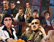 8 Types of players in landed casinos