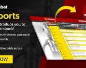 Launch of new Dafabet Sportsbook