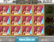 Firstwin88@1stwin88 scammer
