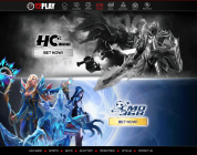 12play New Esports game